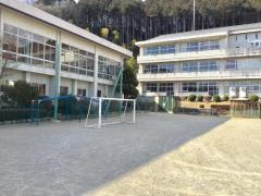 南摩小学校