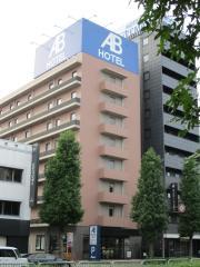岐阜 ホテル プラザ ニュー