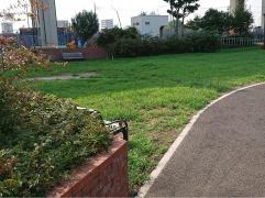 川端第一公園