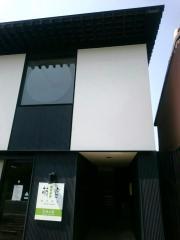 松江北堀美術館芸術文化ホール
