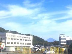 静岡県自動車学校静岡校
