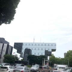 熊本中央警察署