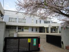 私立明星学園中学校