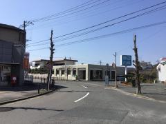鶴田内科医院