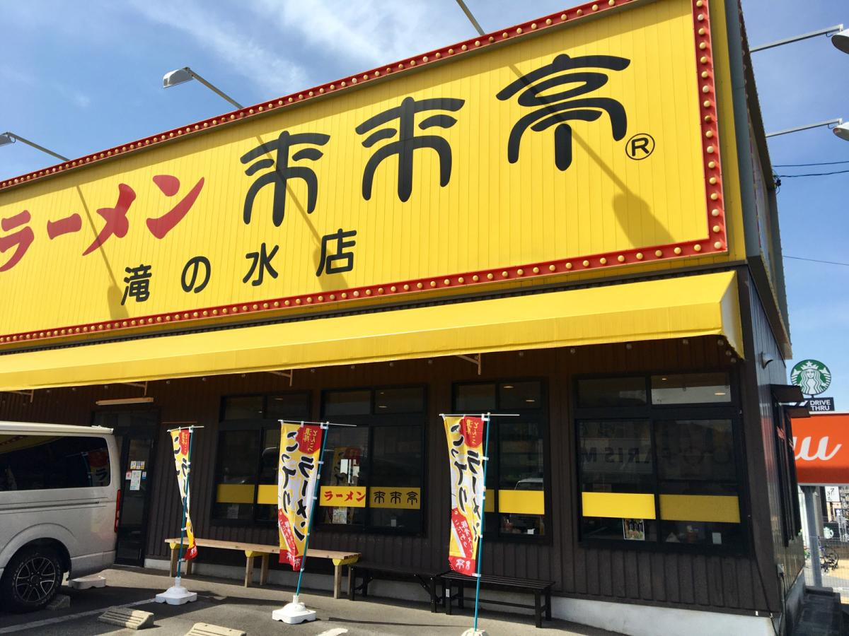 鳴子 アオキ スーパー