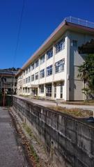 潮江小学校