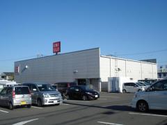 ユニクロ 福知山店