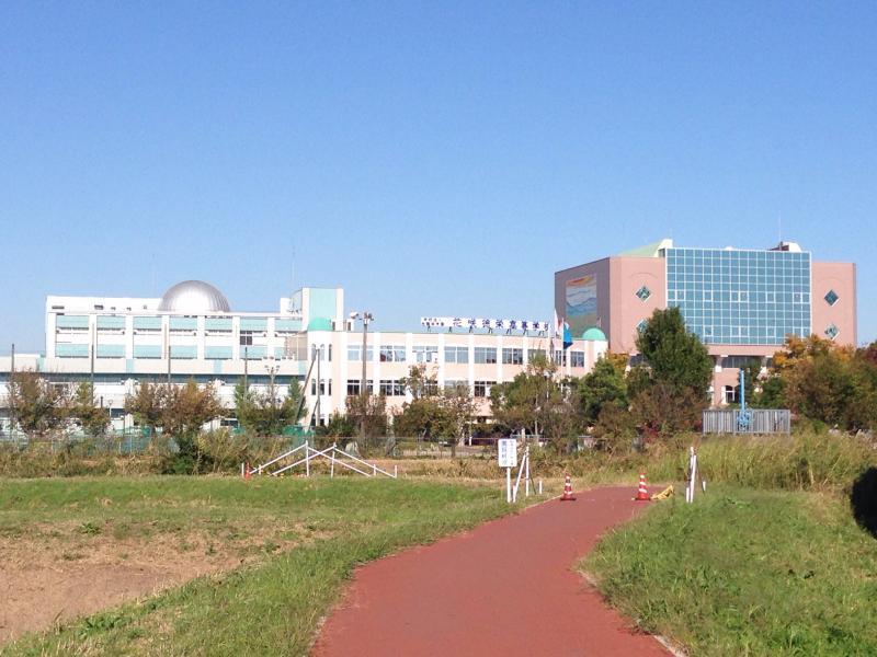 徳栄 高校 花咲