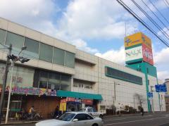 城北ショッピングセンター