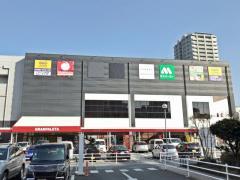 グランパレッタ熊本