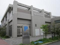 篠栗町体育協会柔道部