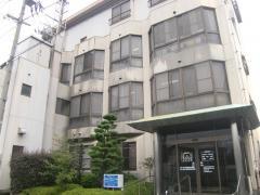 愛慈内科医院