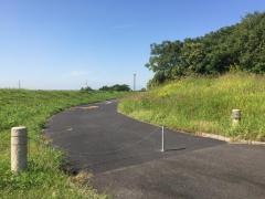 日光川公園
