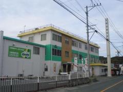 田崎三陽自動車学校