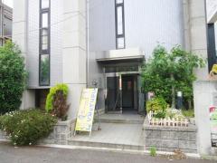 コジマゴルフィングクラブ堺校