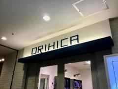 オリヒカ 港北東急SC店