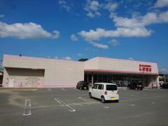 ファッションセンターしまむら 和気店