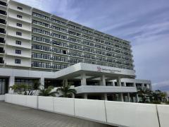 サザンビーチホテル&リゾートオキナワ