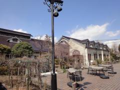 酒の民俗文化博物館