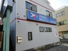 川畑動物病院分院