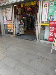 ドン・キホーテ 福岡天神本店