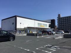 TSUTAYA角盤町店