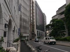 山和証券株式会社 本店営業部