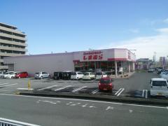 ファッションセンターしまむら 鹿島店