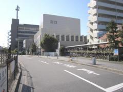 名古屋市熱田区役所