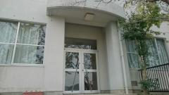 下関文化産業専門学校