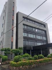 井笠地域地場産業振興センター