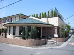 西倉小児科医院
