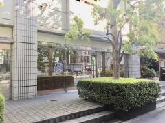 株式会社かんぽ生命保険 東京中央法人支店