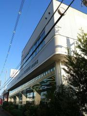 Honda Cars南近畿奈良阪奈宝来店
