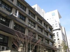 日本大学歯学部附属歯科衛生専門学校