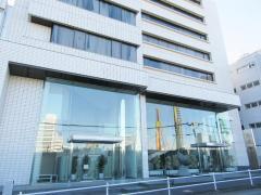 持田製薬株式会社