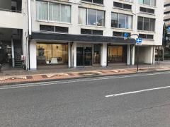 玉山名史刀(岡山店)