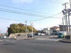 セブンイレブン 岩国保津町店