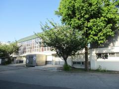 七浦小学校
