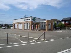 JA糸島加布里支店