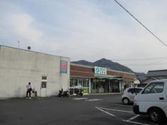 ラピタ大社店