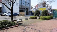 千代田街園