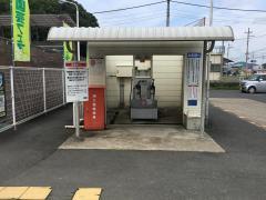 コメリハード&グリーン 下福井店