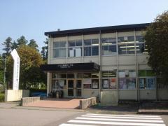日光市役所