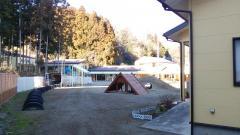 コスモス保育園