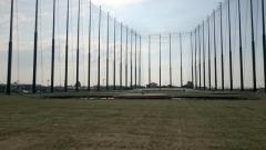 広瀬川パークゴルフ