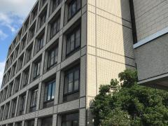 伊賀保健所