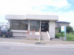 雨田歯科医院