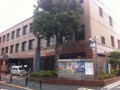 石神井警察署