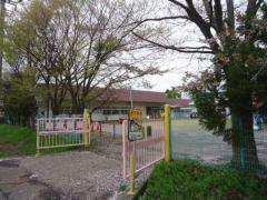 けやき平幼稚園